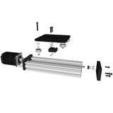 C-Beam XLarge Linear Actuator Bundle Pack