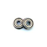 Flanged Ball Bearing - Idler