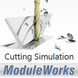 Cutting Simulation - Mach4 Hobby Plugin