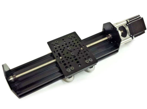 V-Slot NEMA 23 Linear Actuator Bundle (Lead Screw)
