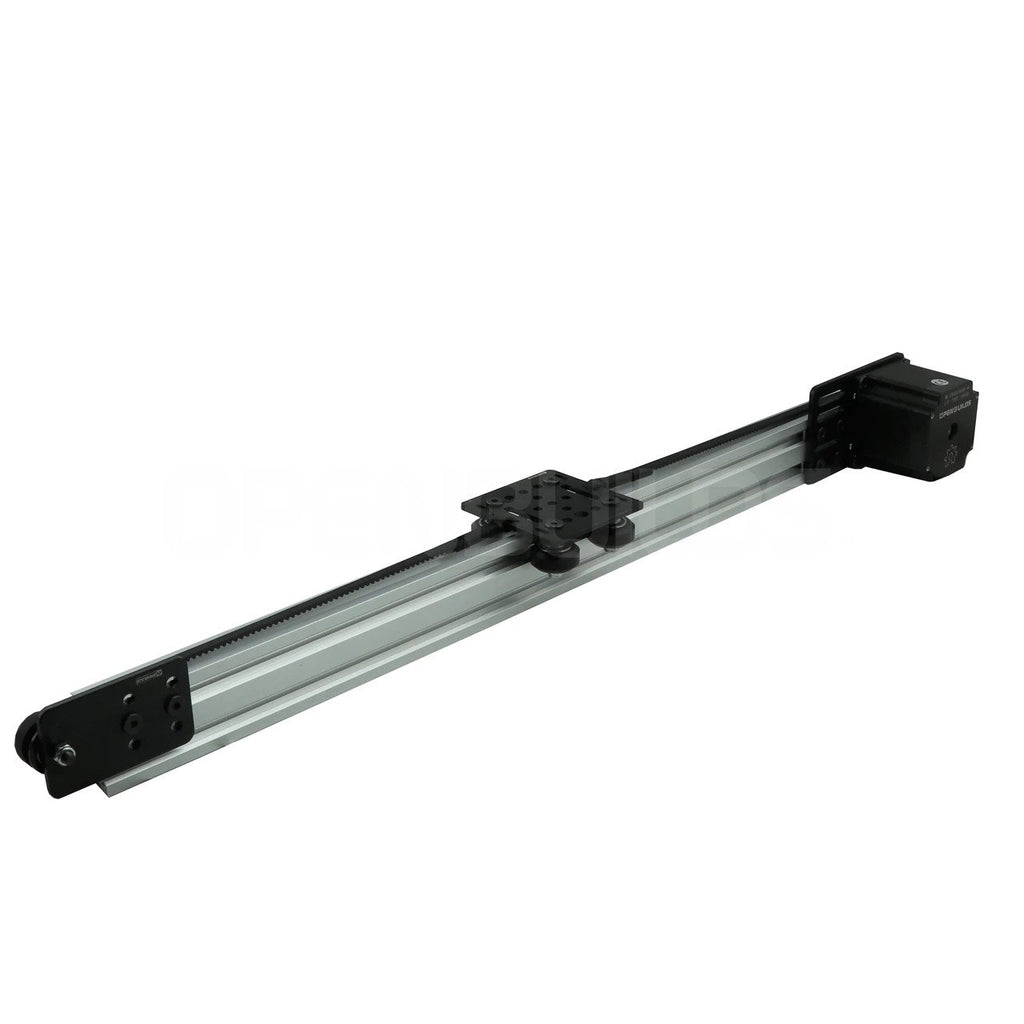 V-Slot NEMA 23 Linear Actuator Bundle (Belt Driven)