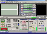 Mach3 - CNC Control Software