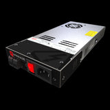 24V/14.6A Power Supply with Power Case