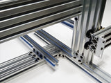 2000mm V-Slot Linear Rail - SPECIAL ORDER