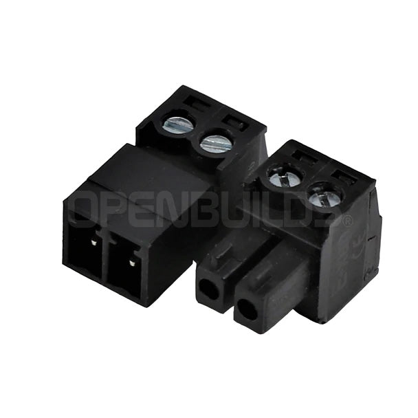 Xtension Connectors