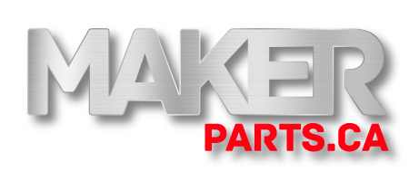 Makerparts Coupons and Promo Code