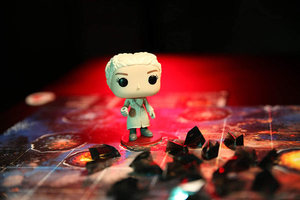 Funko Pop Funkoverse Game of Thrones 100 Board Game