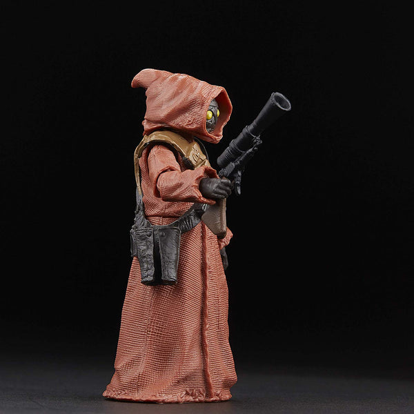 Star Wars The Vintage Collection A New Hope Jawa 3.75-Inch Figure, Star Wars- Have a Blast Toys & Games