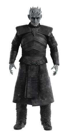 Threezero Game of Thrones The Night King 1:6 Scale Figure
