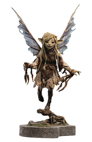 Weta Dark Crystal Age of Resistance Deet the Gelfling 1:6 Scale Statue