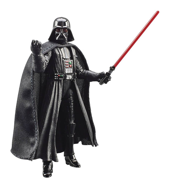 Star Wars Vintage Collection Rogue One Darth Vader 3.75-Inch Action Figure