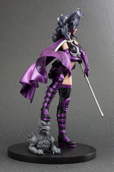 Kotobukiya Huntress 2nd Edition Bishoujo DC Comics 1:7 Scale Statue