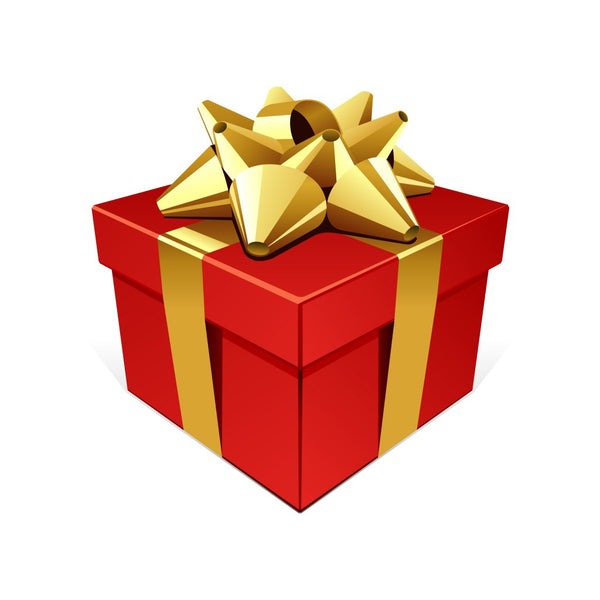 Gift Wrapping, Have A Blast- Have a Blast Toys & Games
