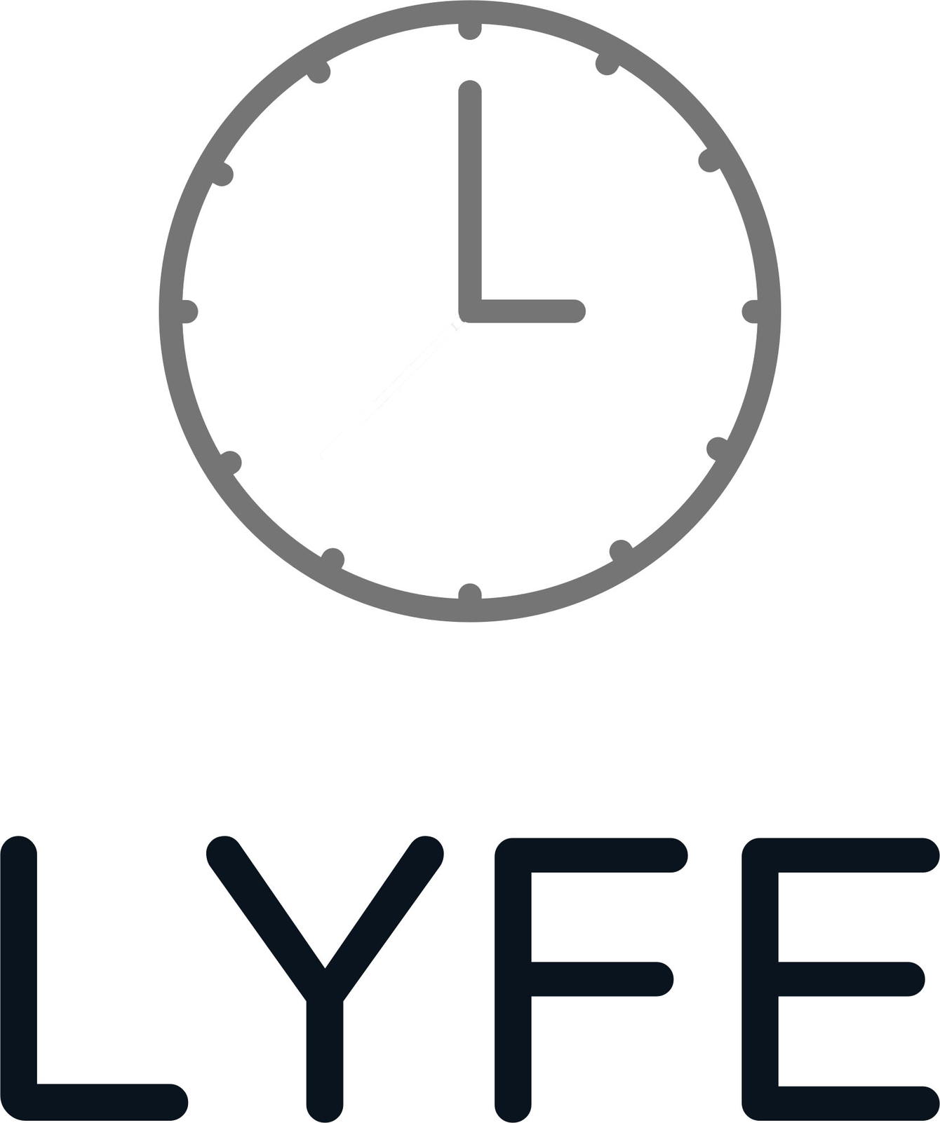Lyfe Watches