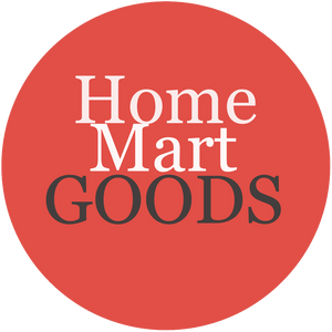 Homemartgoods