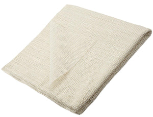 "Anti-Slip Strong Hold Firm Grip Non-Slip Rug Pad (0.125"")"