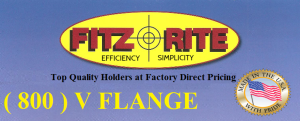 Fitz Rite Products