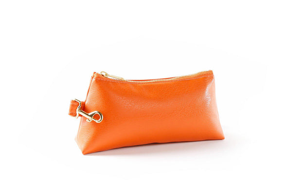 Persimmon SIGNATURE IT BAG