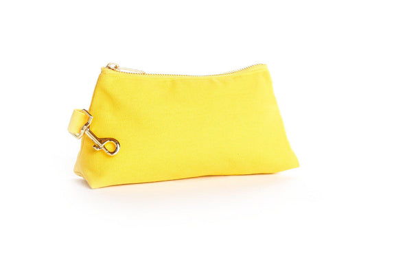 Sunshine Classic Canvas IT BAG • Pouch
