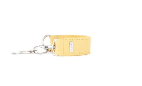 Sunshine SIGNATURE KEYPER® Key Ring