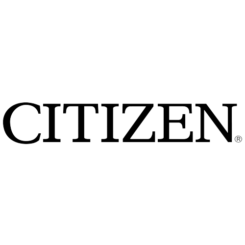Citizen Watch Bands