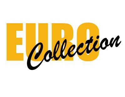 Euro Collection Watch Bands