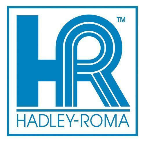 Hadley Roma Watch Bands