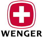 Wenger Watch Bands