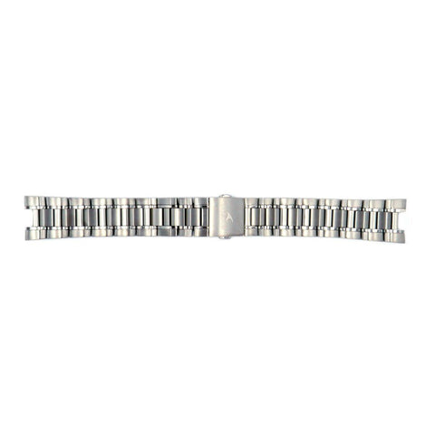 Genuine Casio Oceanus Titanium 21mm/8mm Watch Bracelet - 10310315