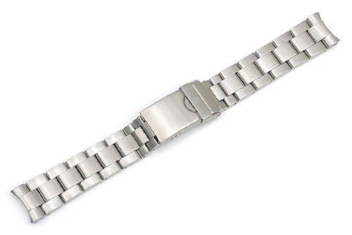Genuine Swiss Army Maverick GS Small Stainless Steel Bracelet
