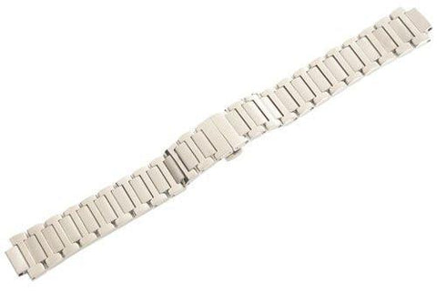 Genuine Swiss Army Stainless Steel Bracelet For Victoria