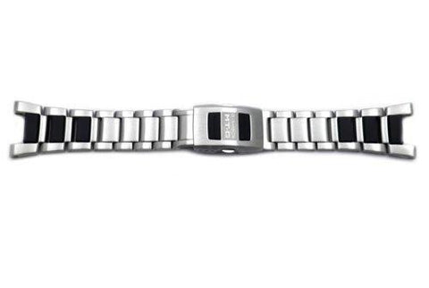 Genuine Casio G-Shock MT-G Stainless Steel 26mm Watch Bracelet