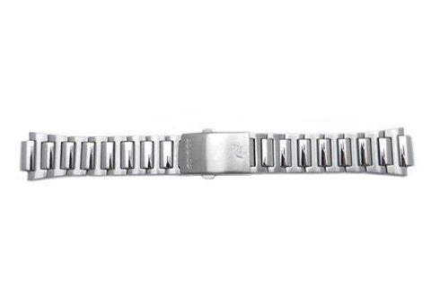 Genuine Casio Edifice Series Stainless Steel 22/14mm Watch Bracelet