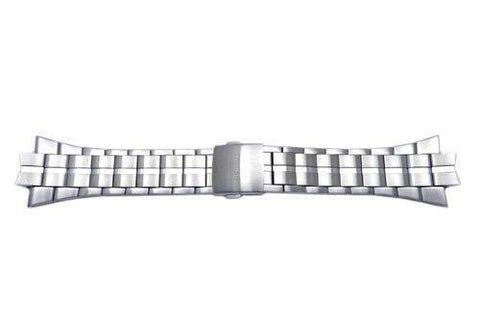 Seiko Stainless Steel Watch Strap Size 32mm/14mm