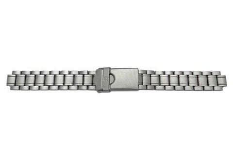 Genuine Wenger Field Issue 14mm Titanium Watch Bracelet