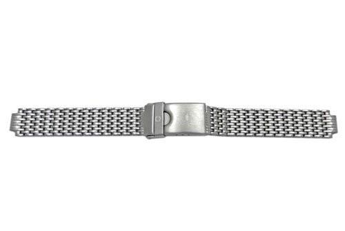 Genuine Wenger Field Series Stainless Steel 14mm Watch Bracelet