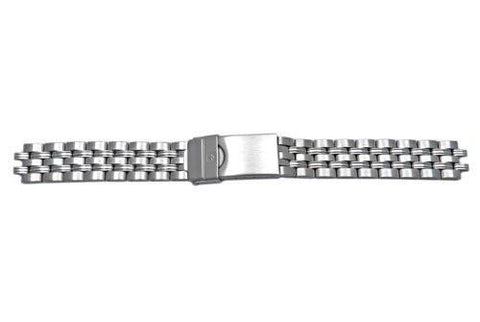 Genuine Wenger Ladies Avalanche Issue Series 14mm Watch Bracelet