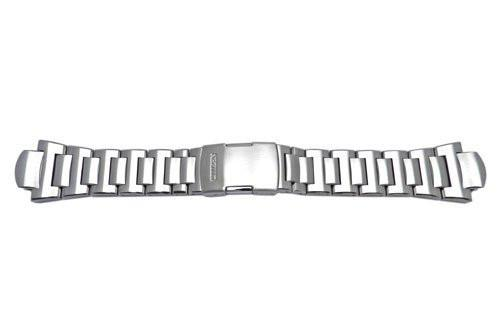 Citizen Promaster Series Stainless Steel 26/16mm Watch Bracelet