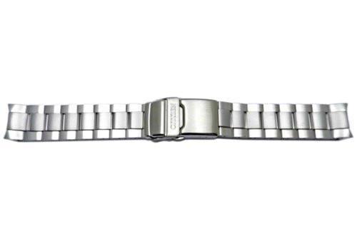 Citizen Stars And Stripes Series Titanium 20mm Watch Bracelet