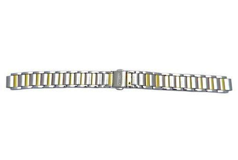Citizen Ladies Dual Tone 13/9mm Watch Bracelet