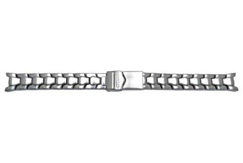 Citizen Ladies Stainless Steel 13mm Watch Bracelet