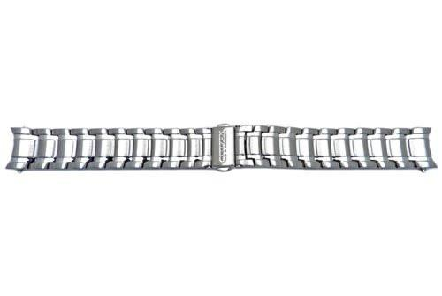 Citizen Eco Drive Series Stainless Steel 18mm Watch Bracelet