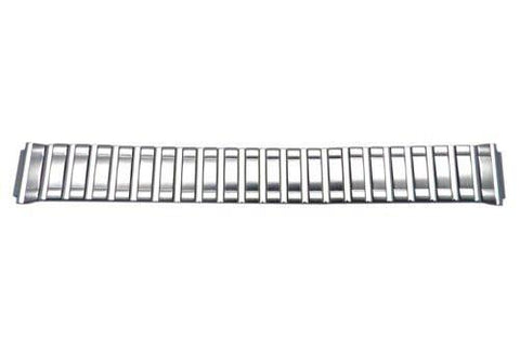 Genuine Citizen Stainless Steel 20mm Expansion Watch Band