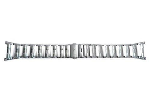 Genuine Seiko Le Grande Sport Series 25/18mm Watch Bracelet