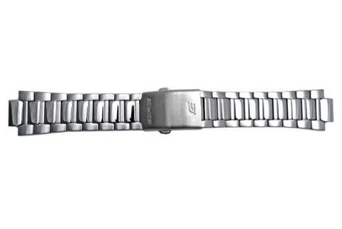 Genuine Casio Edifice Series Stainless Steel Watch Bracelet
