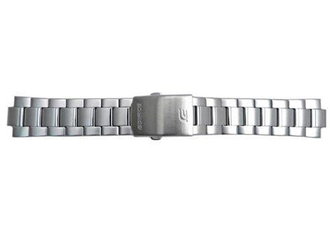 Genuine Casio Edifice Series 22mm Watch Band