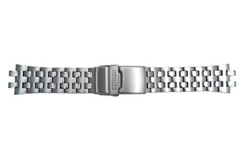 Genuine Citizen Titanium 23mm Watch Bracelet