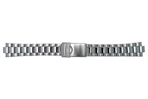 Genuine Wenger Standard Series 19mm Watch Bracelet