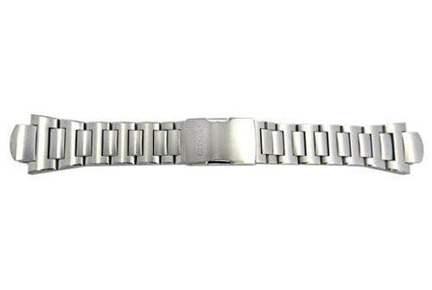 Citizen Promaster Series Titanium 26/16mm Watch Bracelet