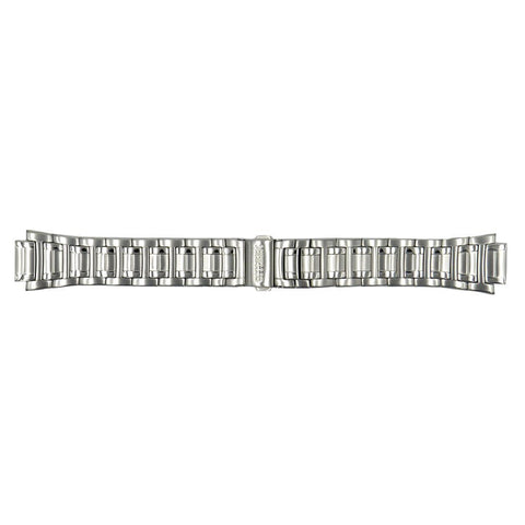 Genuine Citizen Eco-Drive Titanium 23/15mm Watch Bracelet